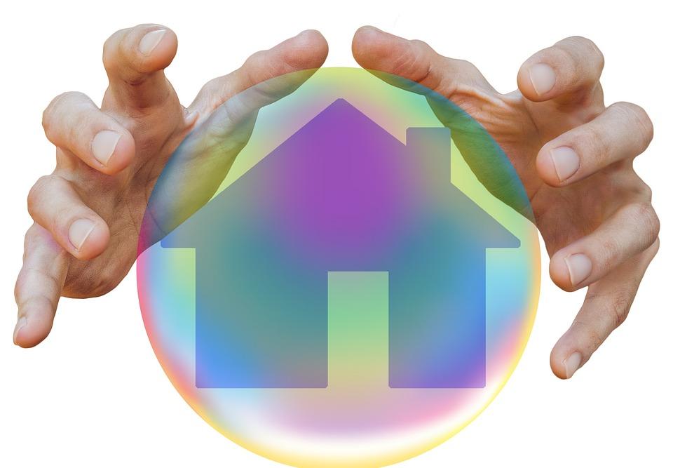 liability insurance, property insurance