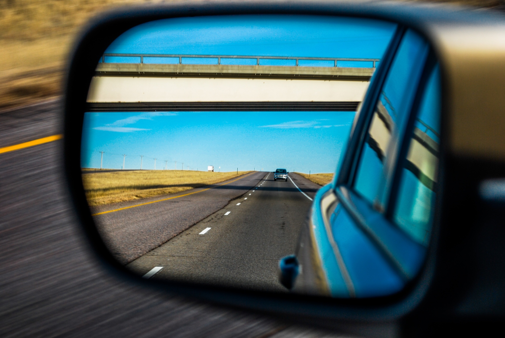 rental car, road trip