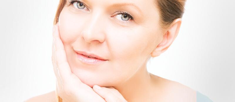 skin tightening, laser resurfacing, chemical peels, cosmetic procedures