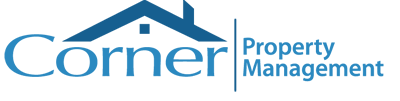 corner property management