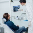 Dental Technology Trends to Watch For in 2021